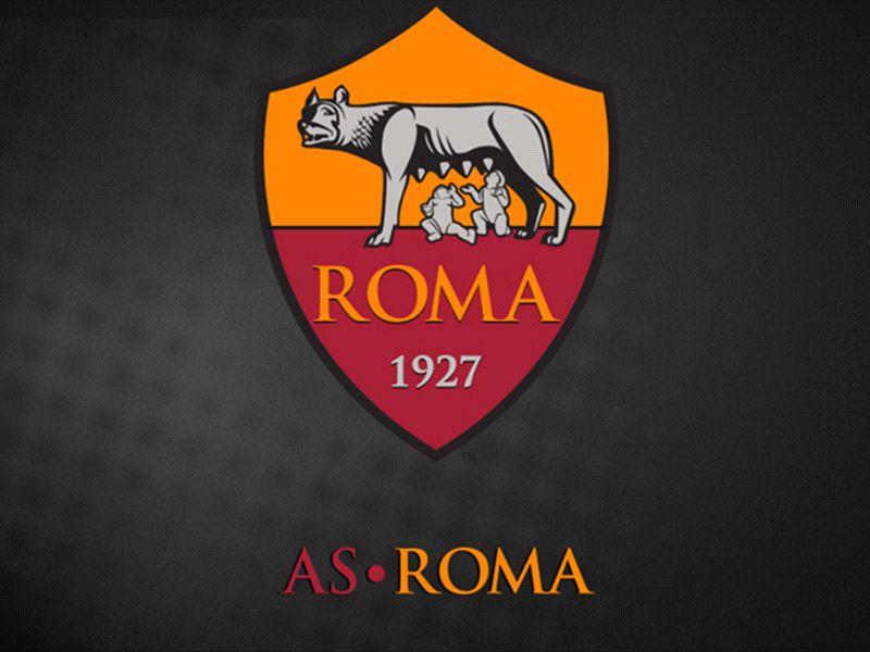 Verona Roma 3-0
