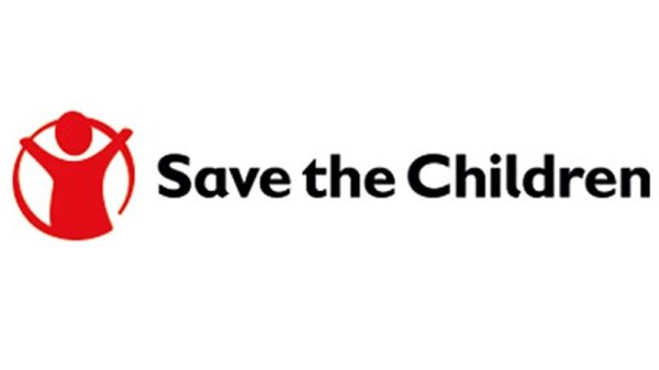 Save the Children bimbi maltrattati