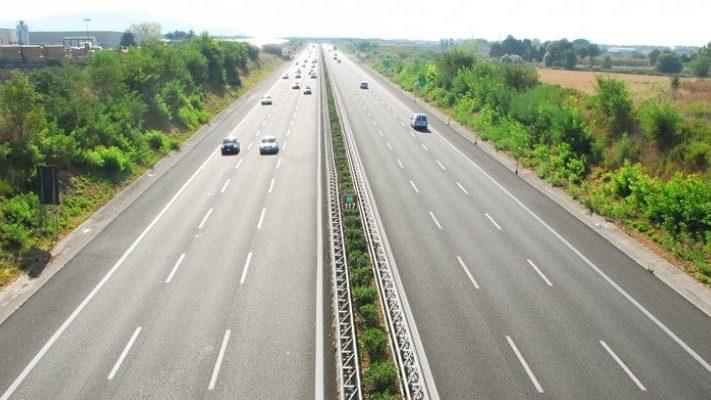 Traffico in autostrada, oggi e domani le peggiori giornate dell'anno