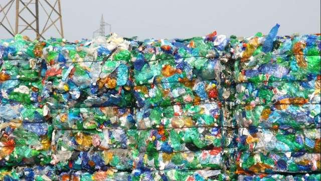 Progetto Free Plastic, regione Lazio