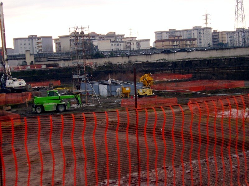 buca-cantiere-stradale