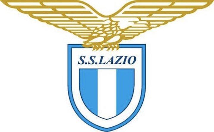 fcb9bd7a6 ULTIME LAZIO Domani riprende la preparazione in vista del Frosinone ...