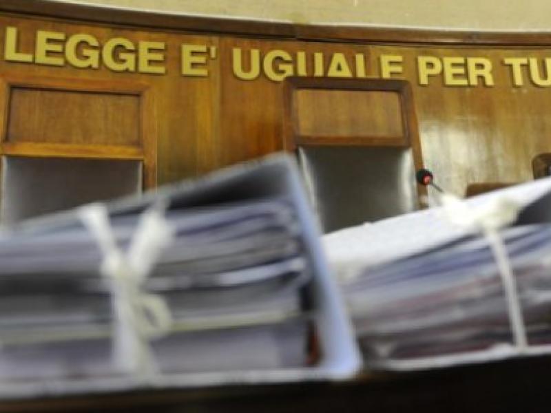 ROMA Tassa soggiorno non versata: condannato - Cronaca Roma
