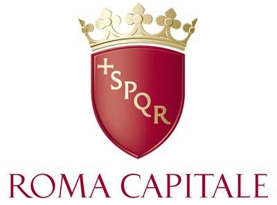 Roma Capitale, Mostra, museo, comunicato