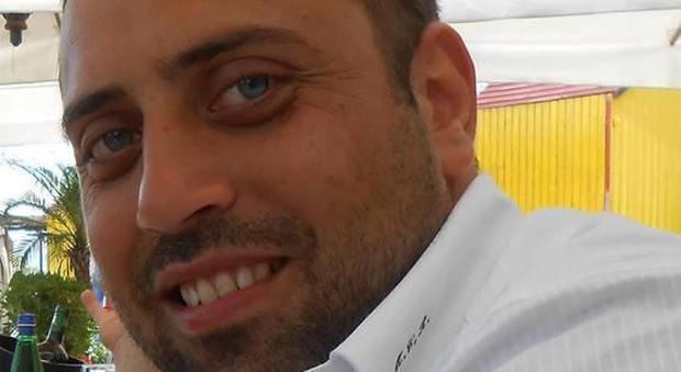 Salvini commenta l'uccisione del carabiniere