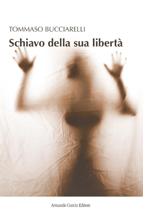 PRESENTAZIONE LIBRO Schiavo Della Sua Libertà