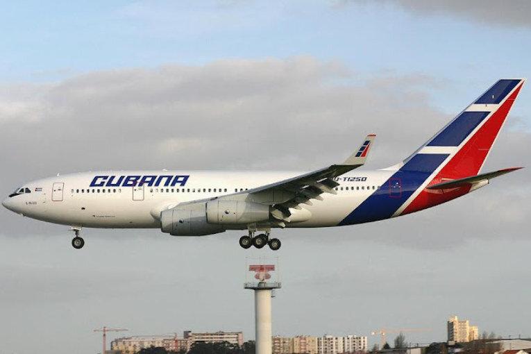 Coronavirus a Cuba: tre turisti italiani ricoverati in ospedale