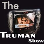RECENSIONE Film The Truman Show