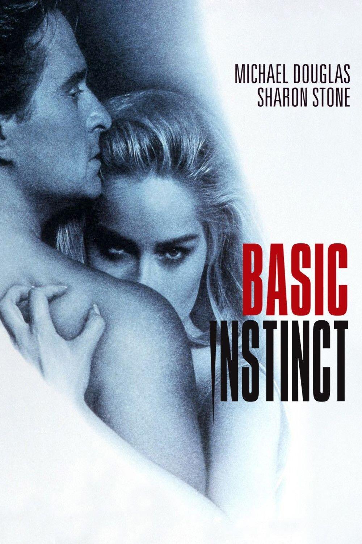RECENSIONE FILM Basic Instinct