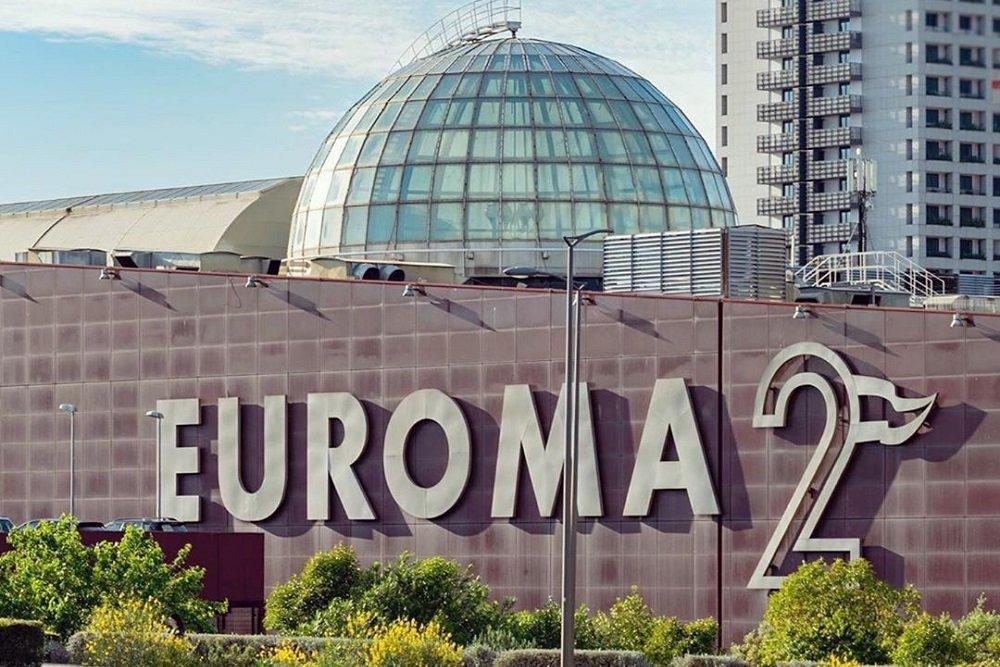 Tragedia Euroma2
