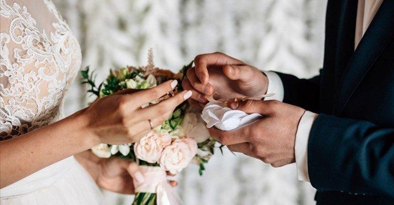 Lite in viaggio di nozze