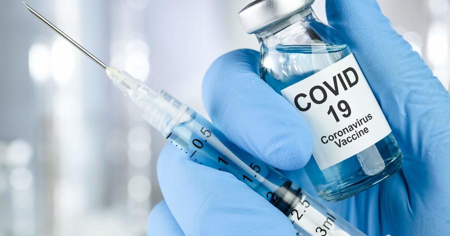 Coronavirus D'amato