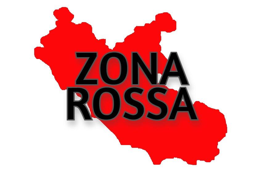 lazio-zona-rossa