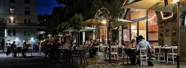 ristoranti-aperti-sera