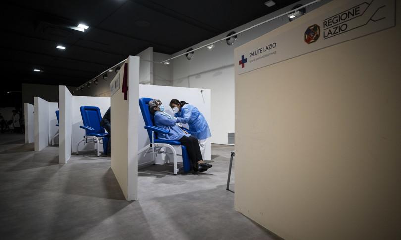 vaccino-regione-lazio