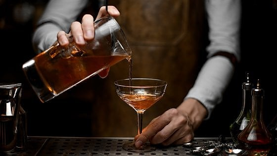 bar-covid