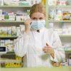 vaccino-farmacia
