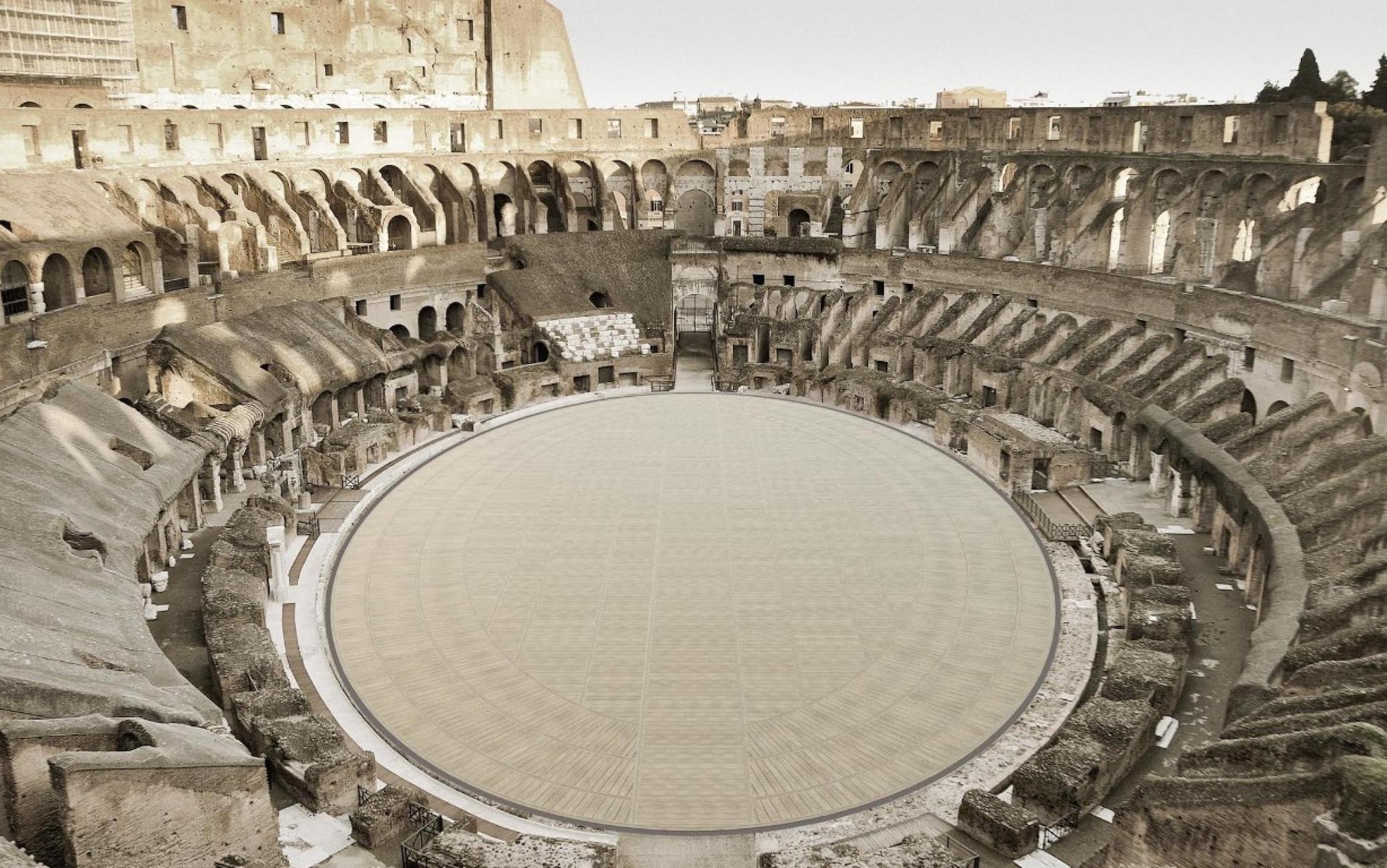 arena-colosseo